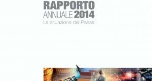 Rapporto-annuale-2014-1-680x365